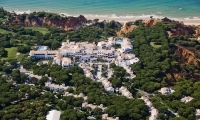 Pine Cliffs Resort, The Luxury Collection