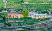 Quinta do Vallado Wine Hotel