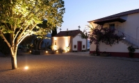 Quinta Nova Luxury Winery House