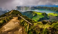 Azores for Everyone (4 days)
