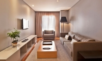 AP - Premium Apartment | T2
